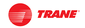 trane air conditioner repair